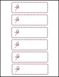 Fold Over Place Cards Folded Place Cards Template Place Cards Template Card Printable