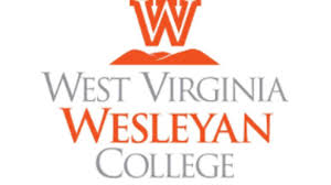 Online discussions available to incoming West Virginia Wesleyan College  freshmen before classes begin | WV News | wvnews.com