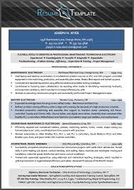 Go Resume Beauteous Using Best Technical Resume Template To Your Advantage News To Go