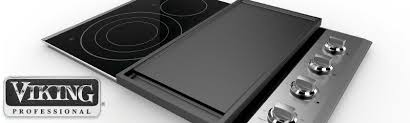 accessories cooktop with griddle80
