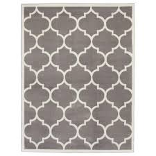 clever design cream and grey area rug fresh ideas gray