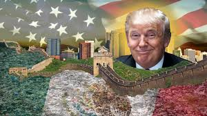 build wall build wall