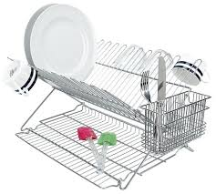 Extra Large Dish Drying Rack