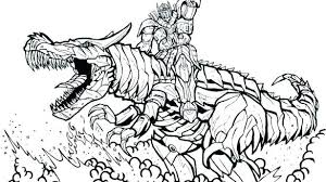 Transformers Coloring Pages Bumblebee Trustbanksurinamecom