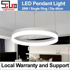 contact sg led recessed lighting singapore sg led led ceiling light singapore led lighting singapore