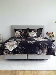 In Diesem Traumhaften Schlafzimmer Stimmt Einfach Jedes Detail Der
