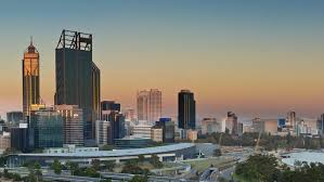 Variant of the coronavirus were discovered. Covid 19 Update Perth Enters 5 Day Lockdown Aifs