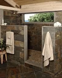 Bathroom Ideas Traditional Style Of Showers Without Doors Ideas Create Showers  Without Doors As Modern Bathroom