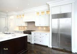 cost of custom kitchen cabinets custom kitchen cabinets s luxury fresh typical cost kitchen cabinet refacing