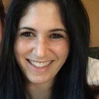 "20+ ""Ivy Ms"" profiles | LinkedIn"