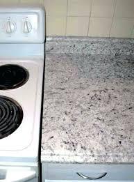 cutting formica countertop how cut laminate cutting laminate on dishwasher