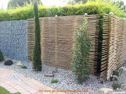 Moderne Brunnen Fur Den Garten Beste Garten Ideen F R Ideen