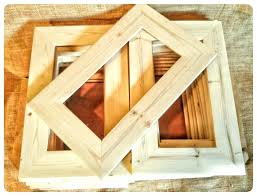 4 x 6 unfinished wood frames sold by unfinished wood picture frames 4 x 6 unfinished 4 x 6 unfinished wood frames