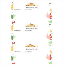 Thanksgiving Grocery List Template Thanksgiving Checklist Template Printable Thanksgiving