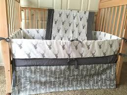 baby crib blankets full size of nursery nursery bedding decor as well as willow organic baby baby crib