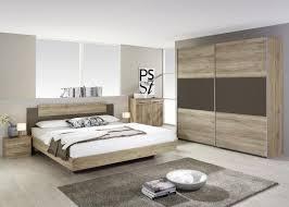 Mooie Complete Slaapkamer Kopen Dat Doe Je Bij Woonenzo
