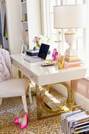wonderful home office ideas men. Wonderful Home Office Ideas Men. Wonderful Home Office Ideas Men. Perfect  The 20 Best Men