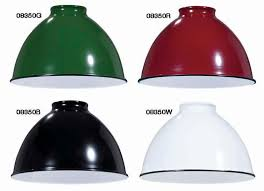 industrial metal lamp shade 7 1 16 style dome shades 08350g b p supply 6