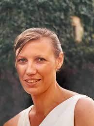 Justine Whitehead :: Meet the team | Resort Marketing International