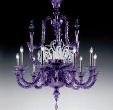 grand chandelier murano for contemporary residence murano glass chandeliers ideas