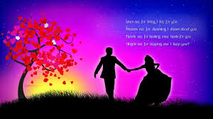 42 Top Selection Of Wallpaper Of Love Quotes