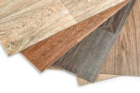 in this blog post we will look at the pros and cons of vinyl plank to help you decide if it is the right floor for you