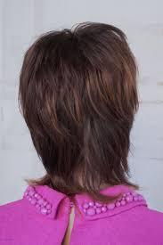 15 Manieren Om Kapsels Te Bereiden Kapsels Halflang Haar