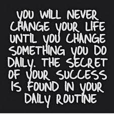 Life Challenge Quotes 100 best Inspiration Motivation images on Pinterest Life 87