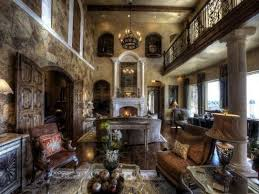 gothic home decor pinterest classical gothic home d cor dtmba