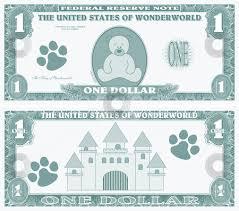 Printable Play Money Uk – Printable Pages
