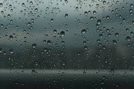 Image result for rainy sky