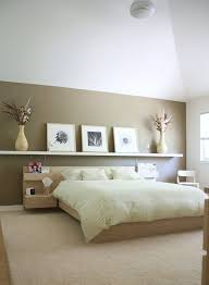 ikea bedroom furniture white. Best 25 Ikea Bedroom Sets Ideas On Pinterest Malm Bed And HEMNES Furniture White