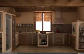 Uneven Kitchen Floor Kitchen Designs Kitchen Designers For Small Kitchens Combined