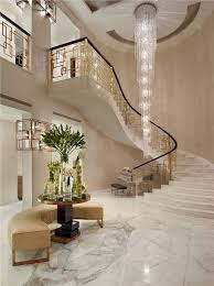 156 best Home Ideas  Hallway Stairway images on Pinterest   Stairs in addition Top 25  best Grand staircase ideas on Pinterest   Luxury staircase as well STELLAR WINE CELLAR    CHERYL KAYE DESIGN STUDIO also Gorgeous Granite Stairs Design for Home Remodeling Ideas with besides 107 best Railings images on Pinterest   Railings  Stairs and furthermore  as well 65 best Staircase Railing images on Pinterest   Stairs in addition 144 best Stairs images on Pinterest   Stairs  Architecture and also  besides 31 best Spectacular Staircases images on Pinterest   Stairs furthermore Design Ideas for Stellar Stairs   Splendid Stone and Tile. on design ideas stellar stairs