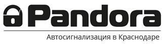 <b>Автомобильные Глонасс-GPS часы Pandora</b> Watch 2