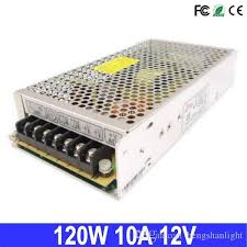 LED Driver <b>Lighting Transformers</b> Switching Power <b>Adapter</b> For LED ...