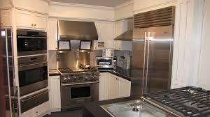 The Kitchen Appliance Store Contact Us Appliances Kitchen Appliances Roanoke Lynchburg