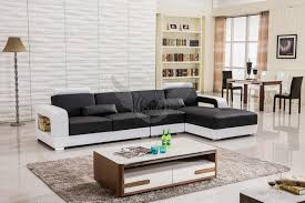 glass top living room tables inspirational veneer mdf wooden glass centre living room table designs view