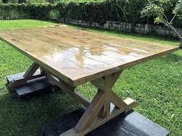 how much are wood pallets pallets made dinning table how much are pallets worth to disassemble