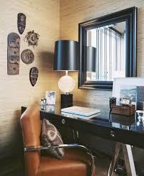 men office decor. Unique Decor Great Male Office Decor 28  Home For Men  With A