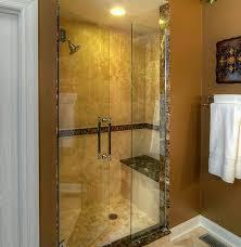 bathroom design center 3. Clocks Stand Up Shower Ideas Captivating Throughout Standing Designs 16 Bathroom Design Center 3