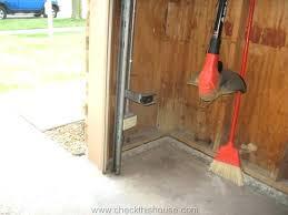 garage door sensor bypass garage door sensors garage door sensor bypass high definition wallpaper photos stanley
