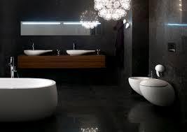 laufen bathroom furniture. u201claufen laufen bathroom furniture f