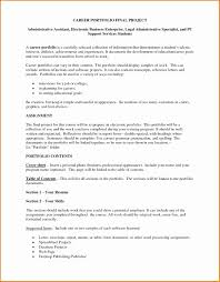 6 Resume Executive Assistant Sample Besttemplates