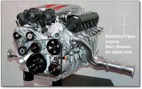 dodge viper engine diagram dodge wiring diagrams