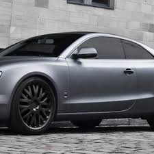 black audi a5 2014. 20082017 audi a5 coupe window tinting kit black 2014 d