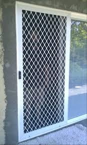 replace sliding screen door replacing sliding screen door doors charming replacement sliding patio screen door sliding
