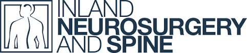 Patient Portal Inland Neurosurgery And Spine