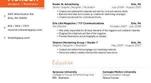 Resume Fun Resume Templates Free Uncommon Resume Design