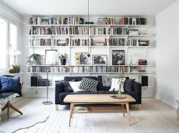 Bookshelves Living Room Fascinating Living Room Bookshelf Living Room Bookcases Living Room Tv Shelves